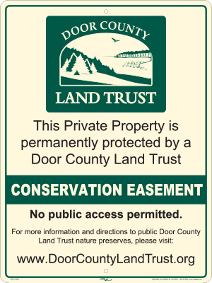 sc 1 st  Door County Land Trust & Other Protected Places - Door County Land Trust