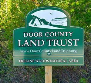Erskine Woods