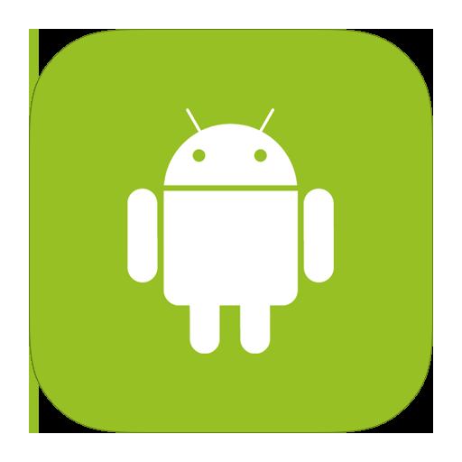 MetroUI-Folder-OS-OS-Android-icon