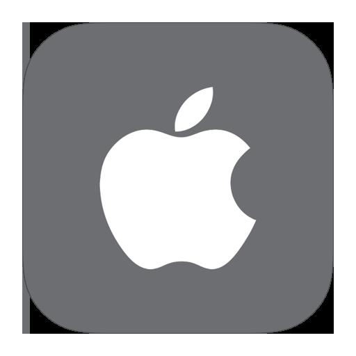 MetroUI-Folder-OS-OS-Apple-icon