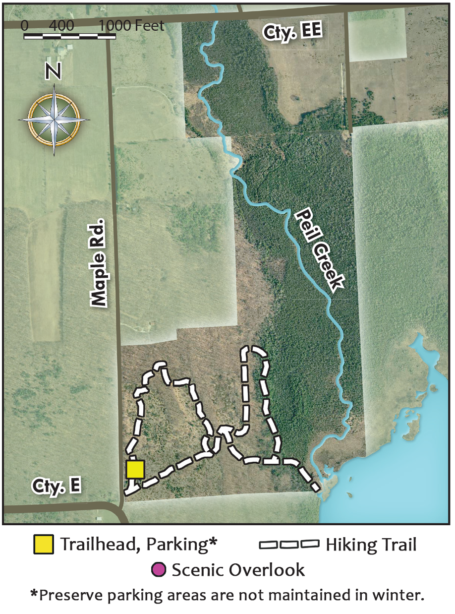 Kangaroo_Lake_Preserve_Map_2017