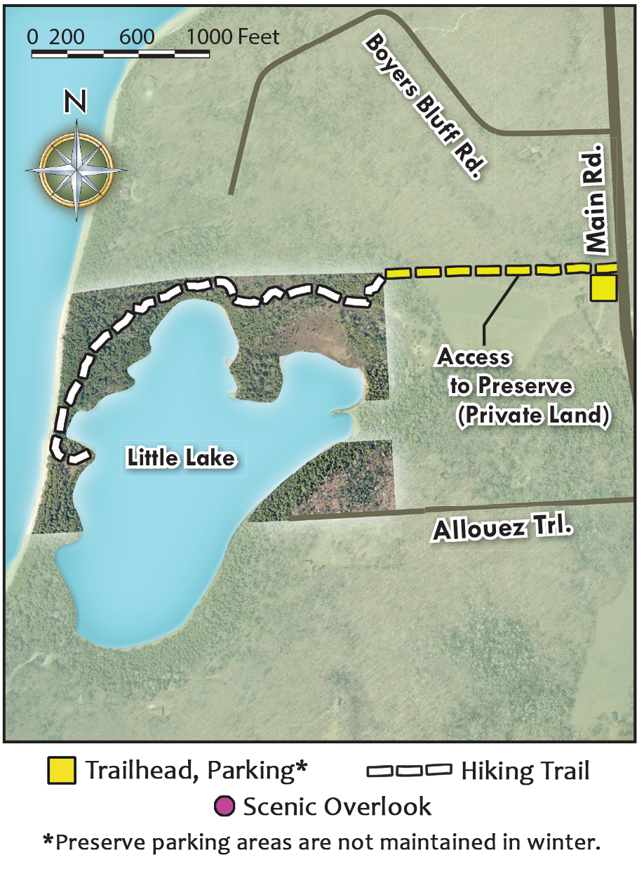 little_lake_preserve_map_1_2017