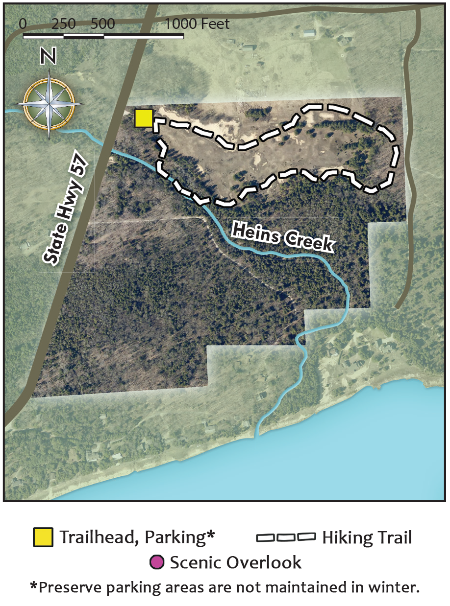 PageLines-Heins_Creek_Preserve_Map_1_2017.png