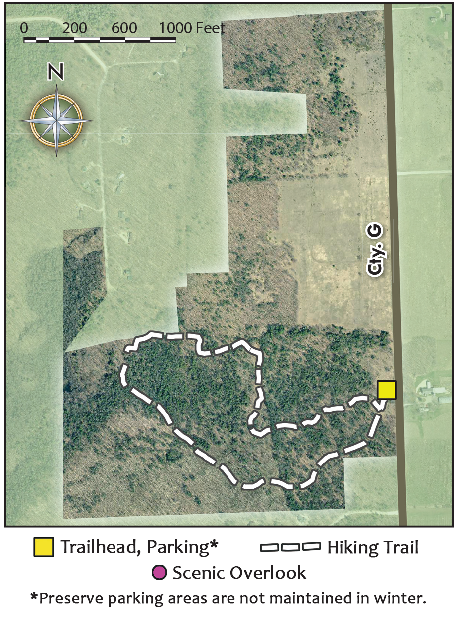 PageLines-Lautenbach_Woods_Preserve_Map_4_2017.png