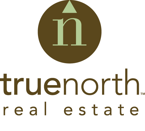 TrueNorth Real Estate
