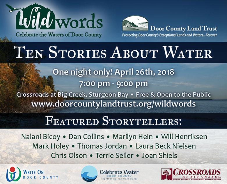 2018-WildWords-featured-storytellers