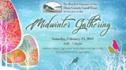2019-Midwinter-Gathering