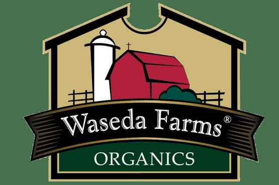 Waseda Farms