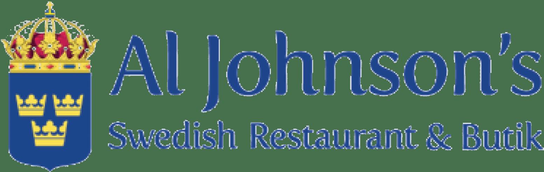 Al Johnson's