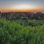 5_27am 07.28.2020 LNP Sunrise _7158  2.jpg