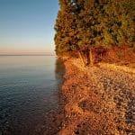 5_54am 07.28.2020 LNP Shoreline _7223  2.jpg