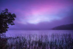 Little-Lake-David-Heilman-18.jpg