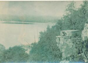 3-Pebble-Beach-from-Lookout-c191516
