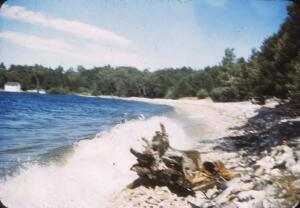5-Pebble-Beach-c-1940s-1