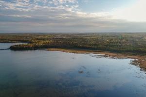 North-Bay-aerial