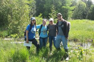 Sustain-our-Great-Lakes-Work-Crew-at-Three-Springs-20170601-by-J-Schartner-(1)